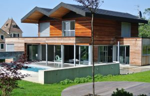 Villa Publier Deux Mazots Promotion